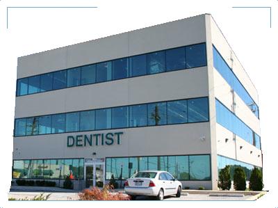 baltimore-dental-implant